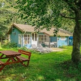 4 Person Holiday Home in Haderslev