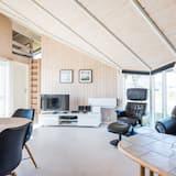 Obývací pokoj