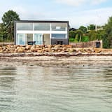 5 Star Holiday Home in Haderslev
