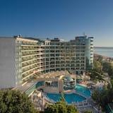 Marina Grand Beach Hotel - All inclusive