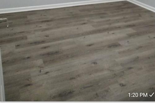 10 Mels Hotéis Em Aldie Hoteis Com, Ashcombe Aged Oak Laminate Flooring
