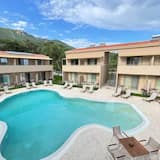 Scarabeo Hotel & Villas Parga