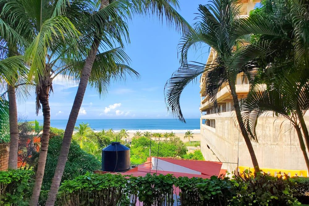 Superior Suite, Balcony, Partial Ocean View - Beach/Ocean View