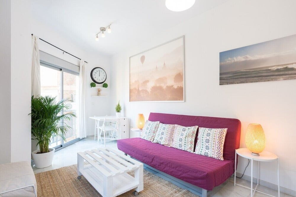Izba typu Classic - Obývacie priestory