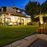 Villa - flera sängar - Bild
