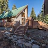 Nhà, Nhiều giường (Emerald by AvantStay - Tahoe Donner M) - Ảnh nổi bật