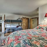 House, Multiple Beds (Mineral Springs Trail (Criterion 63) ) - Room