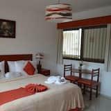 Standartinio tipo kambarys - Pagrindinė nuotrauka