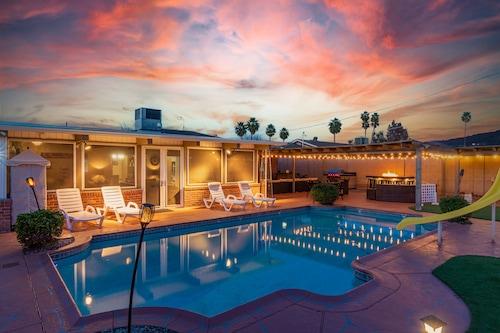 WOW-Resort
