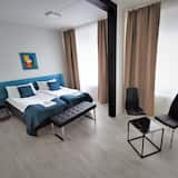 Premium Double or Twin Room - Guest Room