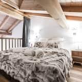 Chalet - Room