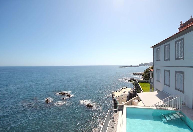 Barreirinha Suite Top Floor, Funchal