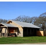 Lakeside Cabin, 50 Miles from Dallas