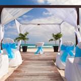בית (The Sand Emperor | New Luxury | Priva) - חוף ים