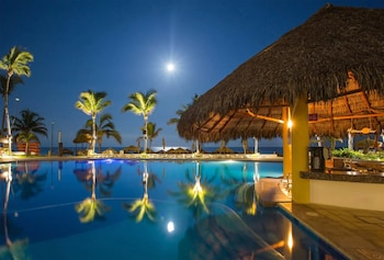 Picture of Inovation at Marival Emotion by Go Travel Club - All Inclusive in Nuevo Vallarta