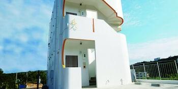 讀谷Chulax Okinawa Yomitan的相片