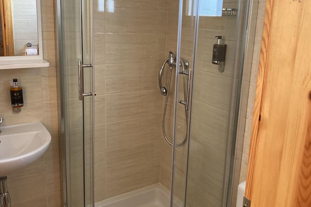 Σπίτι, Περισσότερα από 1 Κρεβάτια - Μπάνιο