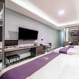 客房 (Triple Room (Cesco)) - 客房