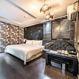 客房 (Standard Room) - 客房
