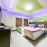 Room (Twin Room) - Guest Room
