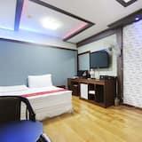 Quarto (Standard room) - Quarto
