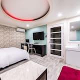 Pokój (Standard room) - Pokój
