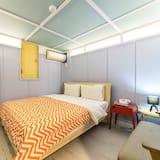 Room (Standard (No PC) (No parking)) - Guest Room