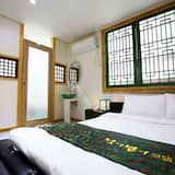 客房 (Suite Room (Whirlpool)) - 客房