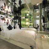 Pokój (Semi-Special Room) - Pokój