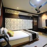Δωμάτιο (Standard) - Δωμάτιο επισκεπτών