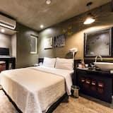 Δωμάτιο (Standard Room A) - Δωμάτιο επισκεπτών