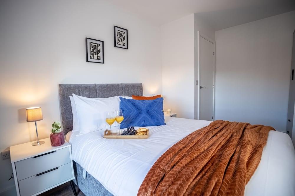 Standard Apartment - Room