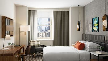 Picture of Kimpton Harper Hotel, an IHG Hotel in Fort Worth