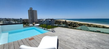 Picture of Paxton Luxury Apartments in Port Elizabeth