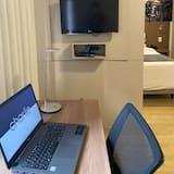 Premium Studio - Living Room