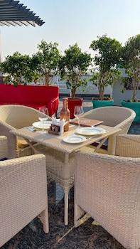 Image de Sky Suites à New Delhi