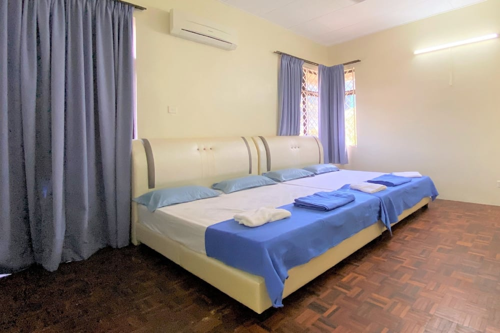 Apartment, 4Schlafzimmer - Profilbild