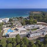 Spiagge Bianche Resort