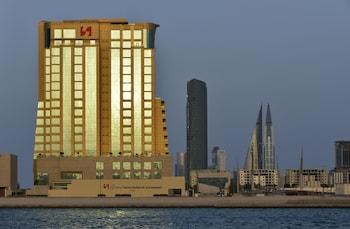 Picture of Grand Swiss-Belhotel Waterfront Seef in Manama