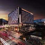 Nine Tree Premier Hotel Seoul Pangyo
