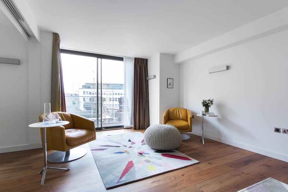 Lägenhet (2 Bedrooms) - Bild