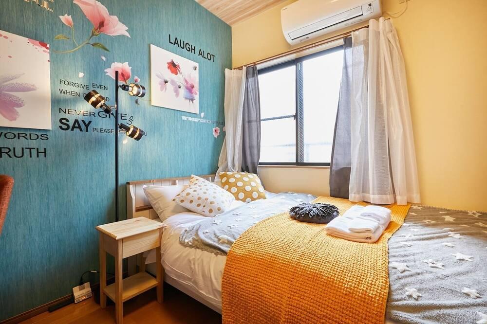 Appartement, niet-roken - Uitgelichte afbeelding