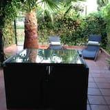 Comfort Villa - Terrace/Patio
