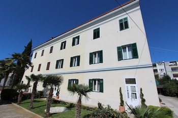 羅維尼Apartments and Rooms Villa Rossella 2的相片