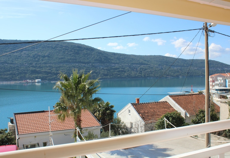 Apartmans and rooms Mato, Neum