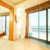 Izba (4 Guests Room) - Hosťovská izba