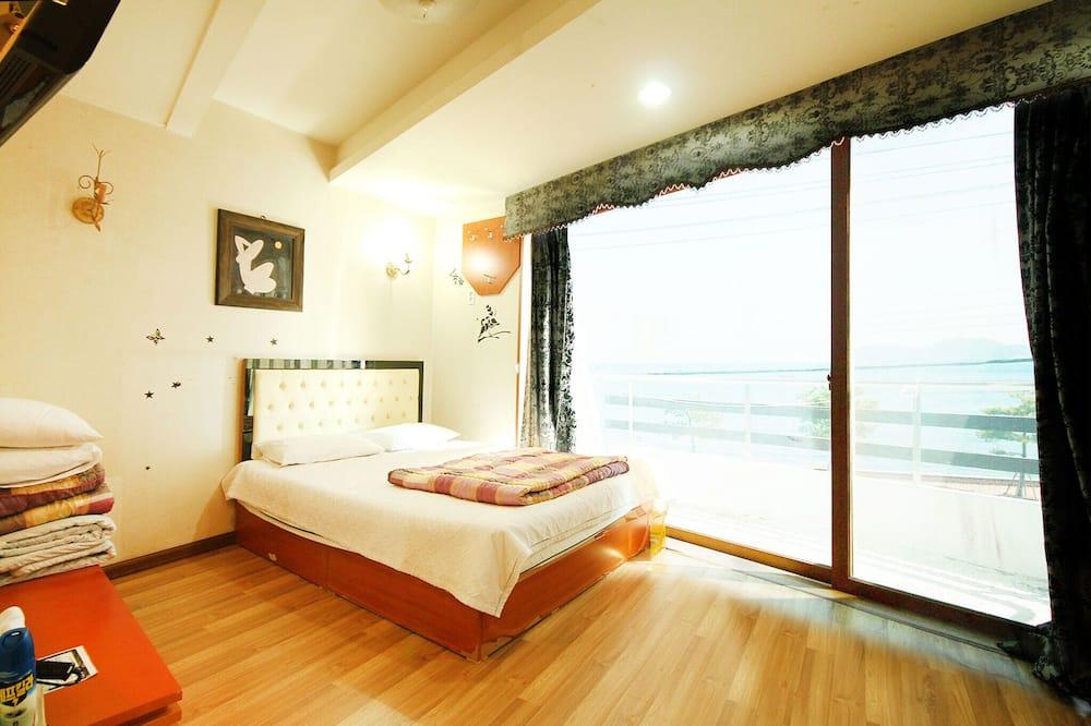 Izba (2 Bed Room) - Hosťovská izba