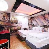 Izba (Standard (Twin)) - Hosťovská izba