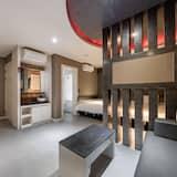 Room (Deluxe Family (Junior Suite)) - Guest Room