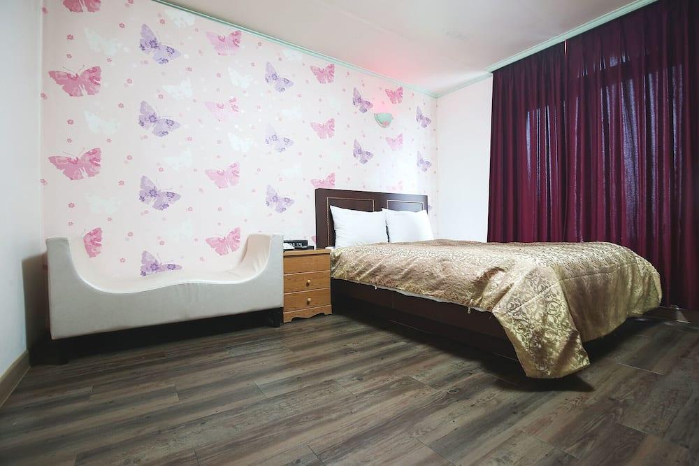 Zimmer (Standard Room) - Zimmer